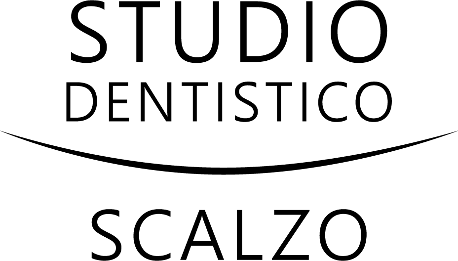 Studio dentistico Scalzo
